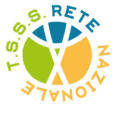 Verbale incontro Rete Naz. S.S.S. – 28 NOV. 2017